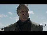 ТВ ролик под названием «Риск» к фильму «Хан Соло: Звёздные Войны. Истории»