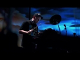 DJ Shadow - Organ Donor (Live in Manchester)