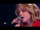 Ты супер Кристина Фирсова 18 лет Кемеровская область Пьяное солнце