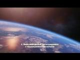 Фильм Килиманджара (2018) смотреть онлайн полный фильм