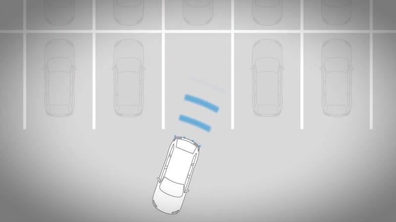 ParkSense - How rear bumper sensors improve reverse parking safety _ 2018 Stelvi