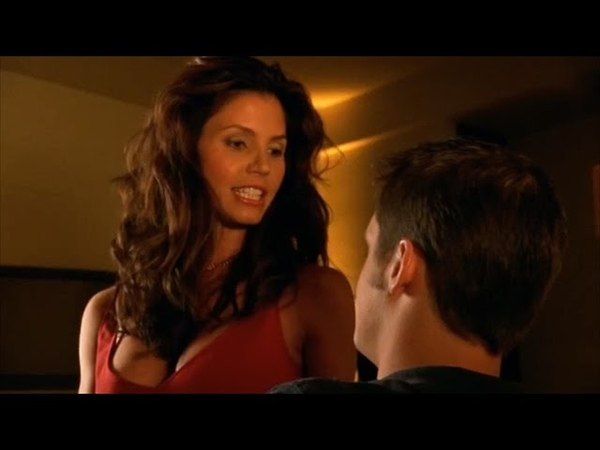 Top 10 TV Cougars