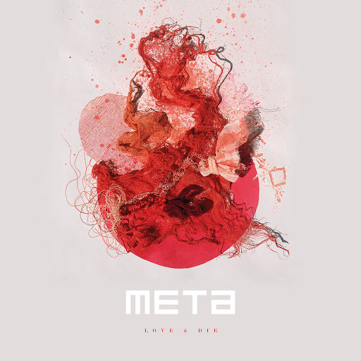 Meta альбом Love & Die