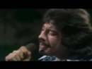 Tony Orlando Dawn Tie a Yellow Ribbon Round the Old Oak Tree DjCarnol Ster