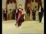 Валерий Гаврилин Тарантелла исп Екатерина Максимова из фильма балета Анюта 19