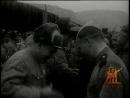 永远怀念苏军Never miss the Soviet Red Army