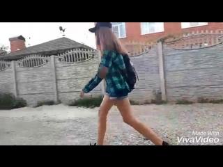 Horeo Dasha Unicorn- Street Life Dancehall