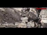 Most Epic video dedicated to the Worlds most powerful army!Russian Army in acti