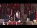 KAZKA — ДИВА [OFFICIAL VIDEO]