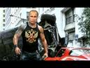 Путин нападёт-порядок наведёт! Политическая сатира. Абсурдный юмор. Сатирический сборник пародий.