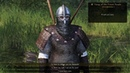 Mount Blade II: Bannerlord [PS4/XOne/PC] Gamescom 2018 Campaign Teaser
