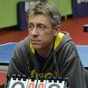 Evgeny Kalugin