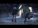 [AniDub] Дешевые сласти 2 / Dagashi Kashi 2 [12 из 12] (Гамлетка Цезаревна 9й Неизвестный)