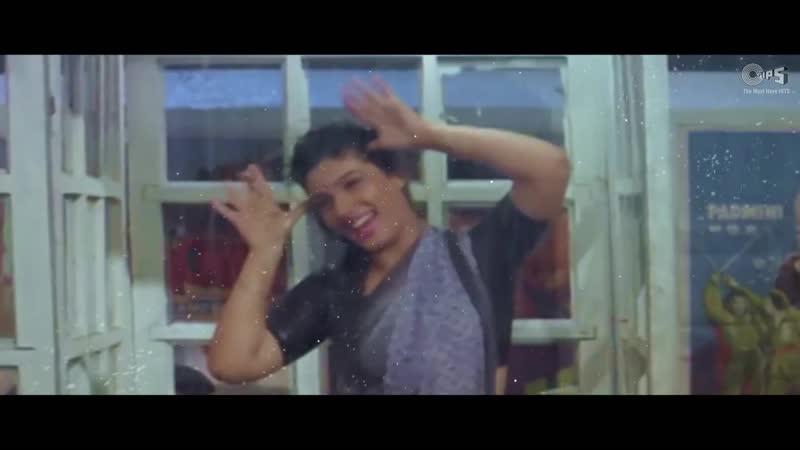 Kabhi Tu Chhalia Lyrical - Patthar Ke Phool ¦ Salman, Raveena ¦S.P.Balasubrahmanyam, Lata Mangeshkar