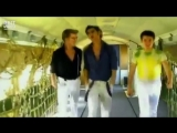 O Zone Dragostea din tei Video Clip Oficial