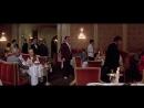 Я всегда говорю правду. Даже когда вру — «Лицо со шрамом» (1983) сцена 7-10 HD.mp4