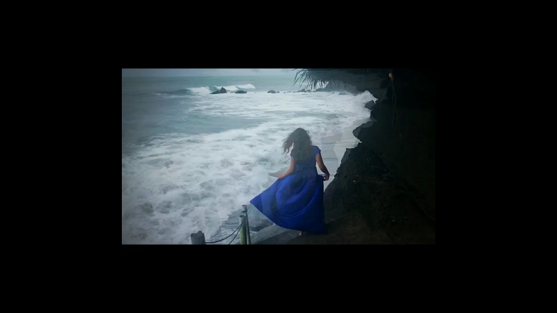 I remember the time the time that we had...Bali,love forever
