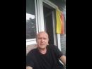 C Wolfgang Jahn , pg/C-Wolfgang-Jahn-489645658147795/community/?ref=page_internal