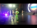 Самсон-диско юниоры финал белоруска и общий заход соло взр женщины