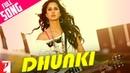 Dhunki Full Song Mere Brother Ki Dulhan Katrina Kaif Neha Bhasin