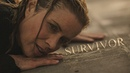 Fear The Walking Dead ♠ Survivor HBD Alex Rex