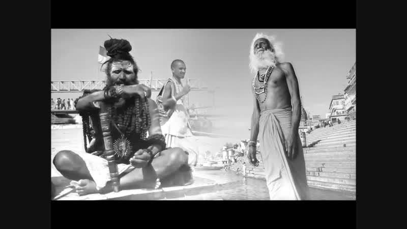 Brahmas Indian Dance Video
