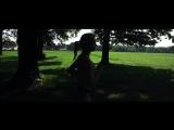 SAMSON RUN - ALEXANDRIA PARK