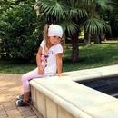 Инночка Бондаренко-Изотова фото #49