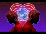 Twin Flame - Finding Love after Separating