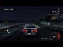 Need for Speed Hot Pursuit 2018 Гонка онлайн!)