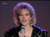26 C.C. Catch - Heaven And Hell (Pop Show 88)