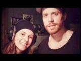 Kamelot &amp Jennifer Haben - In Twilight Hours