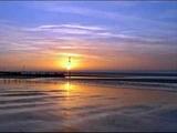 Oceanlab - Satellite (Chill mix)