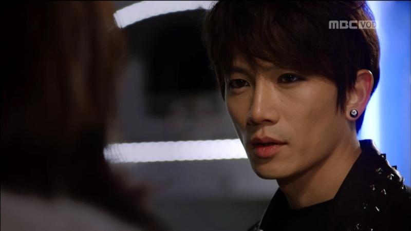 [MV] Jang Jae In(장재인) - Auditory Hallucination(환청) (Feat. 나쑈 NaShow)