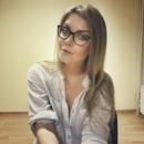 Оксана Почепа фото #49