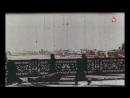 «Неизвестная война (03). Блокада Ленинграда» (Документальный, история ВОВ, 1978)