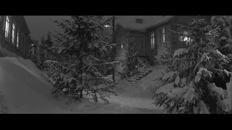 Девчата (комедия, реж. Юрий Чулюкин, 1961 г.) (online-video-cutter.com)