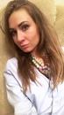 Мария Московская фото #2