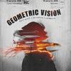 GEOMETRIC VISION (IT)  22.09 • СПБ / 23.09 • МСК