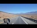 BigRigTravels LIVE Wikieup to Virgin River Gorge Arizona US 93 I 15 June 22 2018
