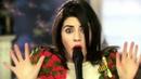 Marina And The Diamonds Hollywood - Actually my name's Marina