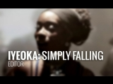 IYEOKA - Simply Falling (Official Music Video)