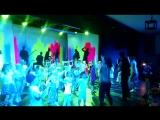 Мини диско буратино Тунис