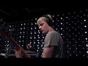 Newaxeyes Dyatlov Live on KEXP