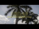 Sylvan LaCue - Florida Man [Music Video]