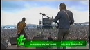 Oasis - The Hindu Times (Live T In Park, Scotland 2002)