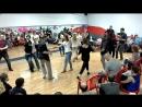 JnJ финал Am-LNovice-Pro-FAdvanced All-Skate-2 Большой Pro-Am18