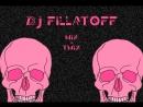 DJ Fillatof Mix twix
