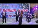 Мика Рамазанова - чи Дустар 2018