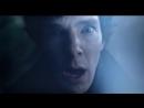 Sherlock holmes vine edit